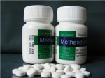 Dianablo Tablets(Methandienone)
