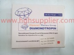 Diamondtropin 100IU/kit